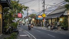 Canggu (michaels.jeff) Tags: canggu bali strret indonesia travel sony sonyalfa