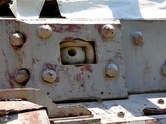 "Jagdpanzer Elefant 00005 • <a style=""font-size:0.8em;"" href=""http://www.flickr.com/photos/81723459@N04/48836187377/"" target=""_blank"">View on Flickr</a>"