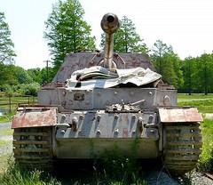 "Jagdpanzer Elefant 00004 • <a style=""font-size:0.8em;"" href=""http://www.flickr.com/photos/81723459@N04/48836187757/"" target=""_blank"">View on Flickr</a>"