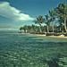 Sainte-Anne (Guadeloupe)