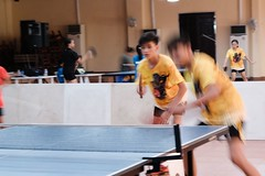 DivMeet19 (56) (vjvluna) Tags: divisionmeet 2019 tanauancity tabletennis pingpong tournament tanauansouthcentralschool teamblastpoint bpttc bptabletennis blastpoint club blastpointtabletennisclub