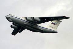 RA76494 (SPOTTER.KOELN) Tags: cgn köln cologne koeln spotter planes flugzeug spotting il76 iljuschin planespotting