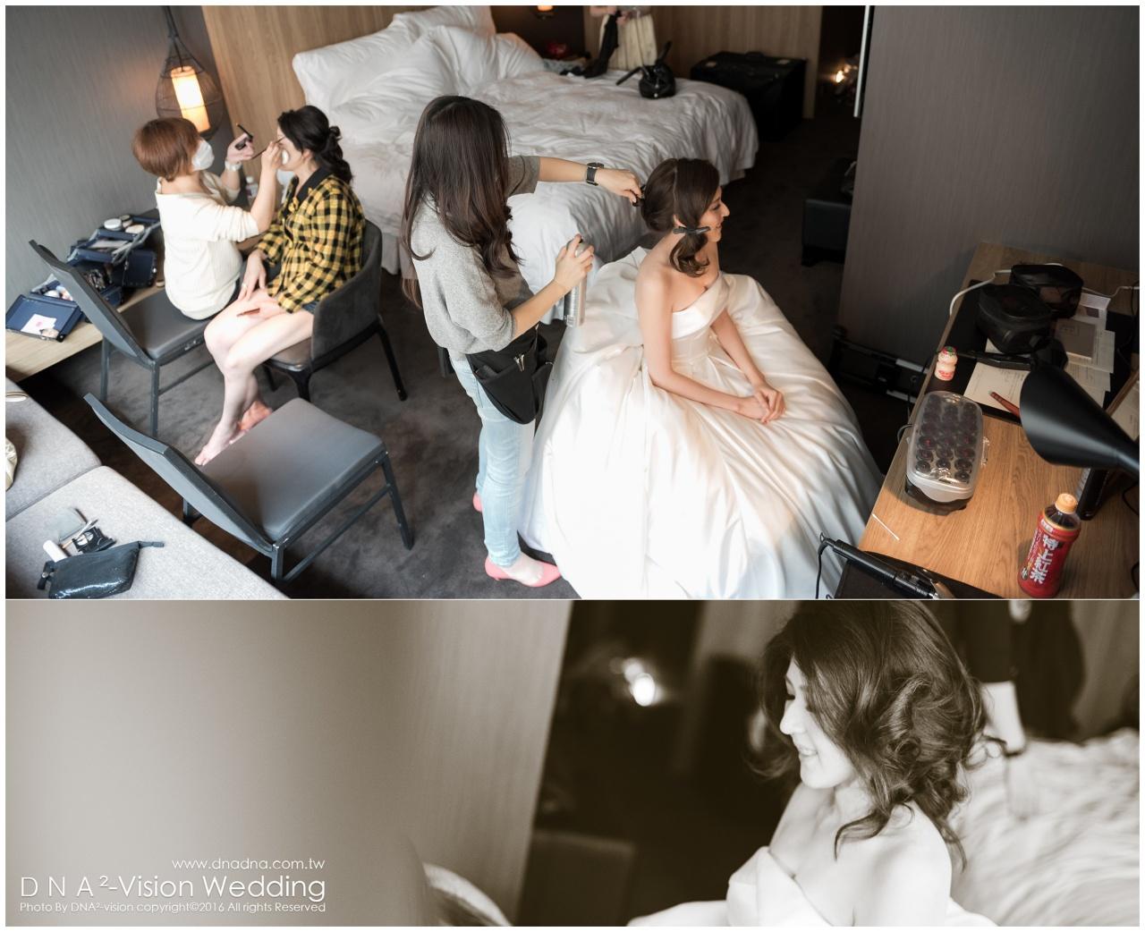 《婚攝》jiro&reca:台鋁晶綺盛宴|珍珠廳-3