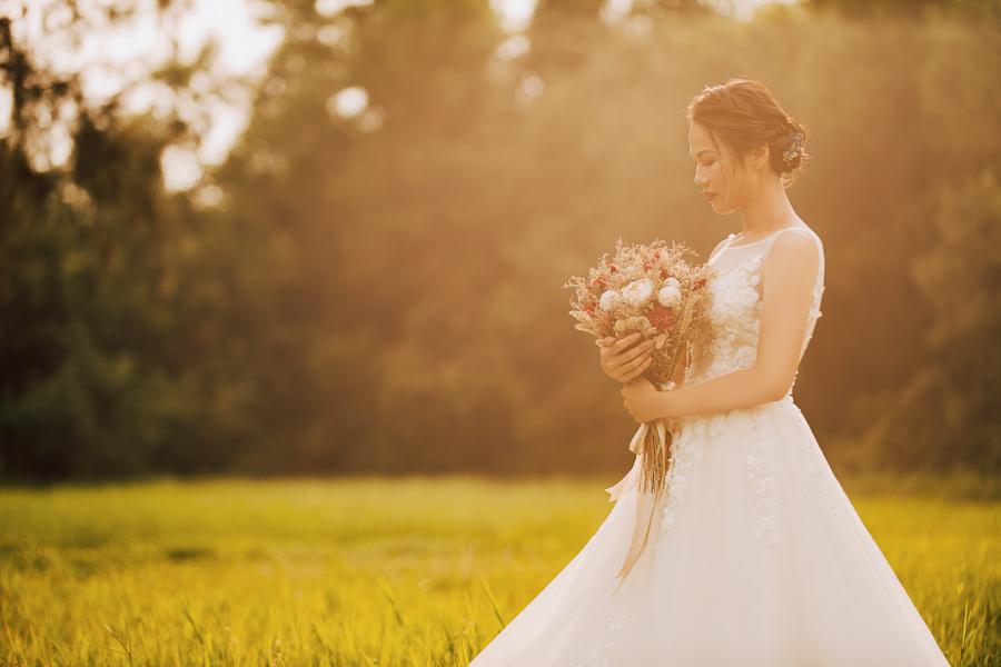 48836499273 2f4d848594 o [自助婚紗] X&S/ 伊樂手工婚紗