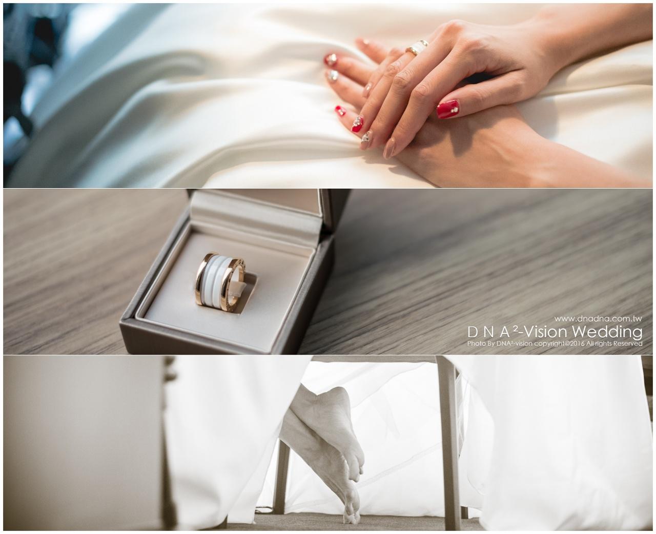 《婚攝》jiro&reca:台鋁晶綺盛宴|珍珠廳-2