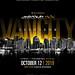 VanCity19_poster