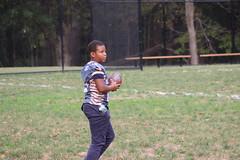 IMG_9398 (Philadelphia Parks & Recreation) Tags: park field playground football mayor saints cutting ribbon practice fairmount eagles rebuild kenney parksideevans sports youth children coach athletics