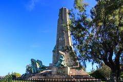 Txurruka Monumentua (eitb.eus) Tags: eitbcom 19426 g1 tiemponaturaleza tiempon2019 bizkaia getxo begoñabarrutia
