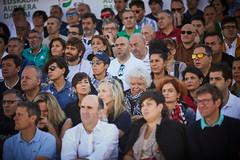 Alderdi Eguna 2019 Tribuna -0219 (EAJ-PNV) Tags: eajpnv euzkoalderdijeltzalea euzkadi alderdieguna partidonacionalistavasco partinationalistebasque partidémocrateeuropéen basquecountry basque basquenacionalparty foronda
