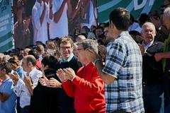Alderdi Eguna 2019 Tribuna -0214 (EAJ-PNV) Tags: eajpnv euzkoalderdijeltzalea euzkadi alderdieguna partidonacionalistavasco partinationalistebasque partidémocrateeuropéen basquecountry basque basquenacionalparty foronda