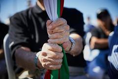 Alderdi Eguna 2019 EAJ jendea Ekitaldian-0037 (EAJ-PNV) Tags: eajpnv euzkoalderdijeltzalea euzkadi alderdieguna partidonacionalistavasco partinationalistebasque partidémocrateeuropéen basquecountry basque basquenacionalparty foronda