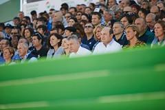 Alderdi Eguna 2019 Tribuna -0211 (EAJ-PNV) Tags: eajpnv euzkoalderdijeltzalea euzkadi alderdieguna partidonacionalistavasco partinationalistebasque partidémocrateeuropéen basquecountry basque basquenacionalparty foronda