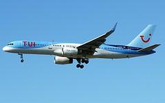 (Riik@mctr) Tags: manchester airport egcc goobb