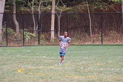 IMG_9392 (Philadelphia Parks & Recreation) Tags: ribbon cutting fairmount park football saints eagles rebuild mayor kenney parksideevans playground practice field athletics sports children coach youth