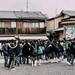 2018 京都 Kyoto