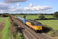 56078+97304 Hargrave (terry.eyres) Tags: 5607897304 hargrave rhtt