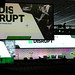 TechCrunch Disrupt 2019