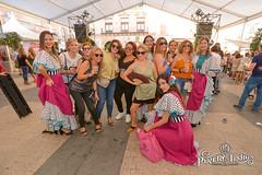 Feria de Lorca