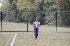 IMG_9416 (Philadelphia Parks & Recreation) Tags: ribbon cutting fairmount park football saints eagles rebuild mayor kenney parksideevans playground practice field athletics sports children coach youth