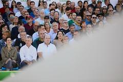 Alderdi Eguna 2019 Tribuna -0218 (EAJ-PNV) Tags: eajpnv euzkoalderdijeltzalea euzkadi alderdieguna partidonacionalistavasco partinationalistebasque partidémocrateeuropéen basquecountry basque basquenacionalparty foronda