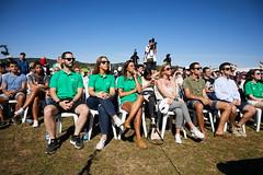 Alderdi Eguna 2019 EAJ jendea Ekitaldian-0036 (EAJ-PNV) Tags: eajpnv euzkoalderdijeltzalea euzkadi alderdieguna partidonacionalistavasco partinationalistebasque partidémocrateeuropéen basquecountry basque basquenacionalparty foronda