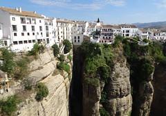 Ronda — Near Puente Nuevo 3 (Jan-Tore Egge) Tags: spania spanien españa espainia hispanio espagne spagna spanje espanha spain andalucía andalucia andalusia andalusien andaluzia andalousie ronda puentenuevo