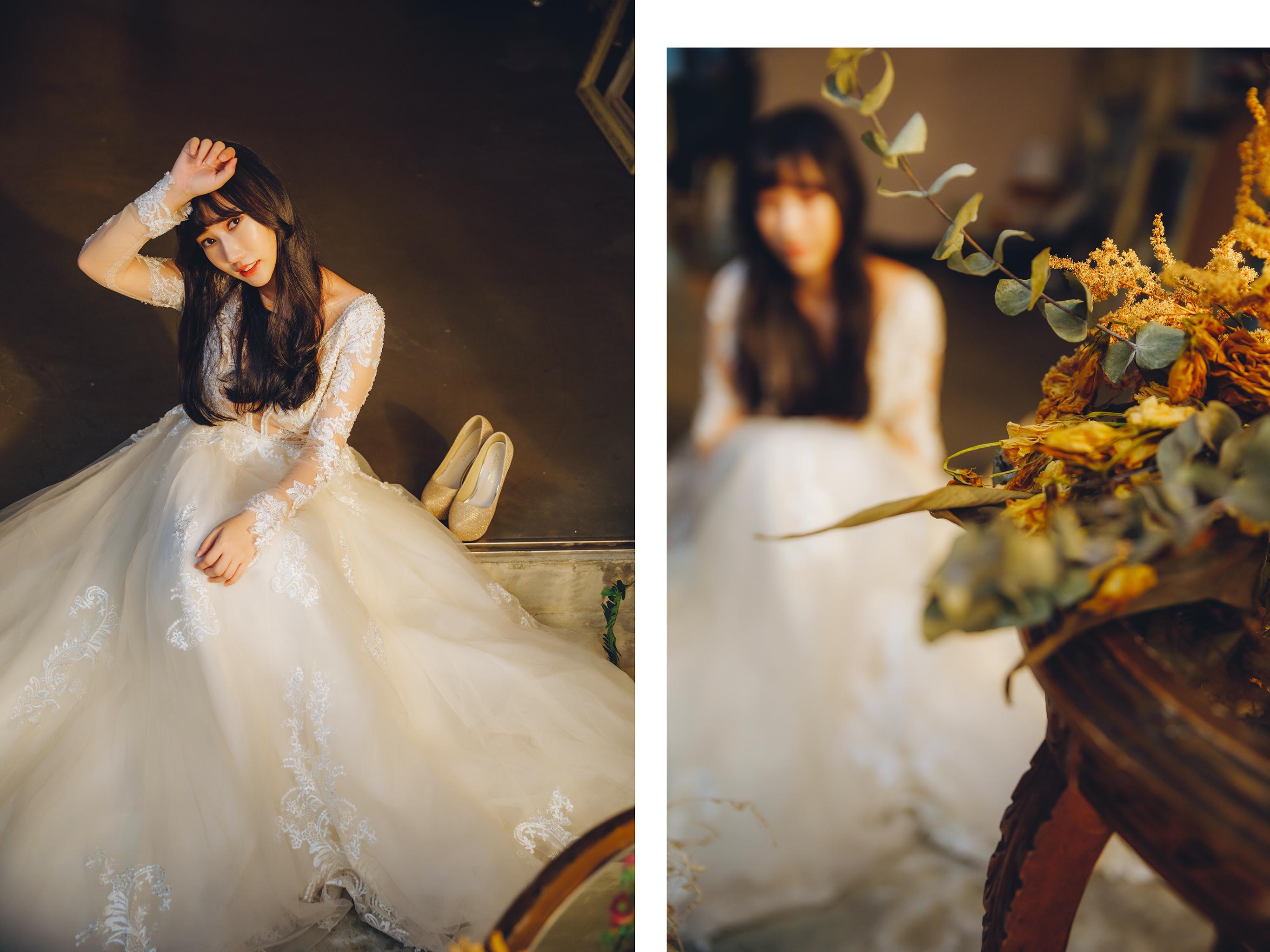 48837707458 61a91c9c9b o - 【自主婚紗】+Yoyo+