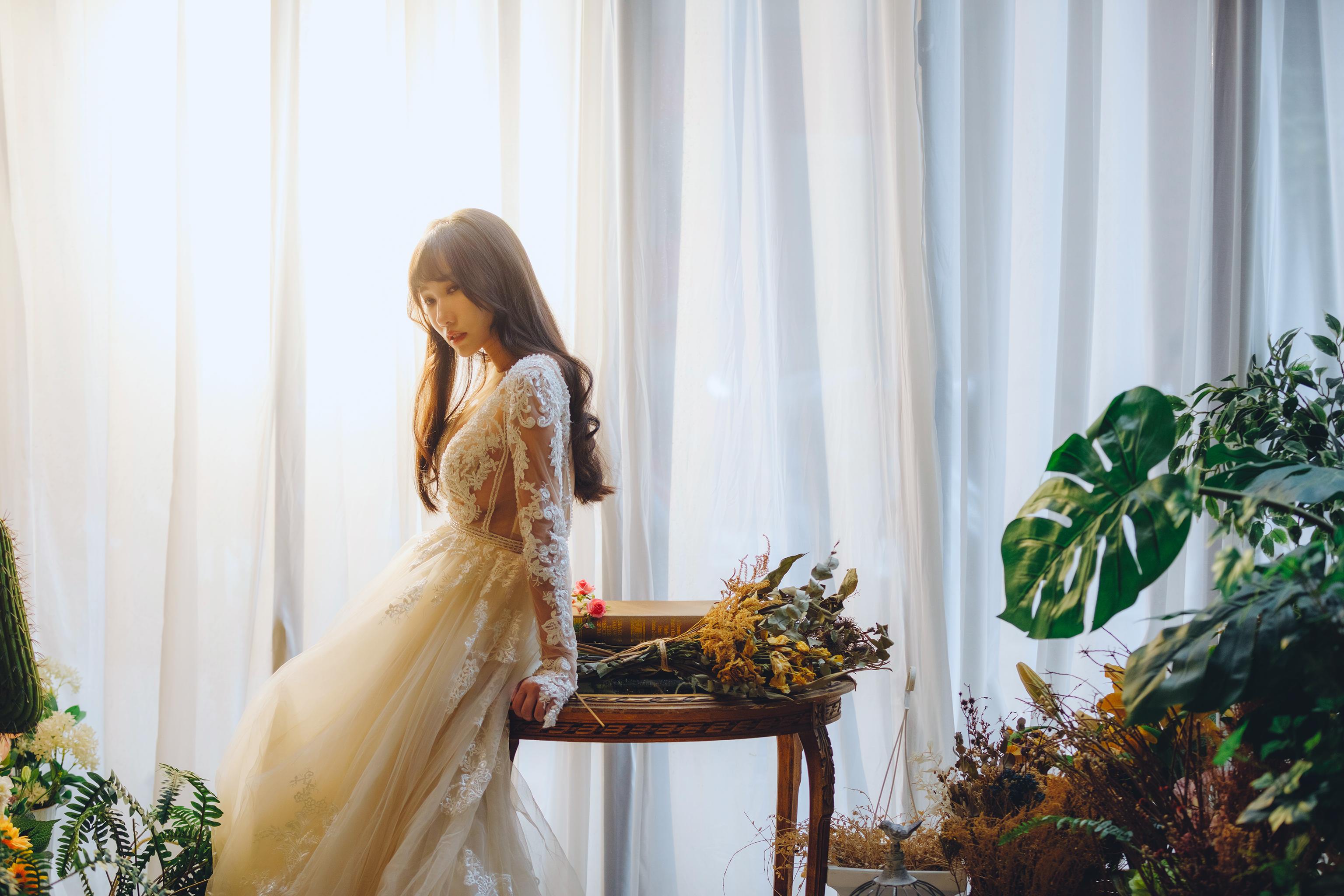 48837711973 29debb88aa o - 【自主婚紗】+Yoyo+