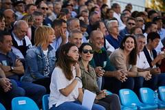 Alderdi Eguna 2019 Tribuna -0216 (EAJ-PNV) Tags: eajpnv euzkoalderdijeltzalea euzkadi alderdieguna partidonacionalistavasco partinationalistebasque partidémocrateeuropéen basquecountry basque basquenacionalparty foronda