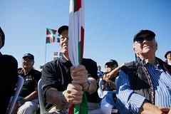 Alderdi Eguna 2019 EAJ jendea Ekitaldian-0038 (EAJ-PNV) Tags: eajpnv euzkoalderdijeltzalea euzkadi alderdieguna partidonacionalistavasco partinationalistebasque partidémocrateeuropéen basquecountry basque basquenacionalparty foronda
