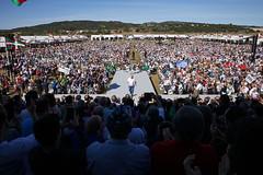 Alderdi Eguna 2019 Tribuna -0199 (EAJ-PNV) Tags: eajpnv euzkoalderdijeltzalea euzkadi alderdieguna partidonacionalistavasco partinationalistebasque partidémocrateeuropéen basquecountry basque basquenacionalparty foronda