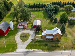11745WatervilleSwanton-15
