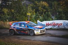 DSC02749 (NAFETS92) Tags: rallye niederösterreich 2019 sony 7r iii 70200 28 austria österreich tamron
