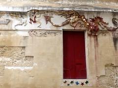 Bordeaux, Gironde (Marie-Hélène Cingal) Tags: france sudouest aquitaine nouvelleaquitaine 33 bordeaux gironde