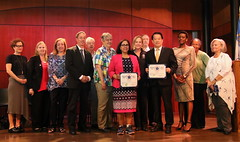 """20191002.Community Board Service Awards Ceremony • <a style=""""font-size:0.8em;"""" href=""""http://www.flickr.com/photos/129440993@N08/48837995688/"""" target=""""_blank"""">View on Flickr</a>"""