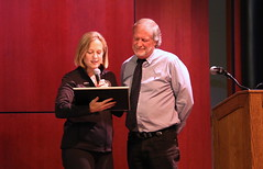 """20191002.Community Board Service Awards Ceremony • <a style=""""font-size:0.8em;"""" href=""""http://www.flickr.com/photos/129440993@N08/48837996108/"""" target=""""_blank"""">View on Flickr</a>"""