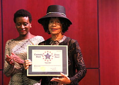 """20191002.Community Board Service Awards Ceremony • <a style=""""font-size:0.8em;"""" href=""""http://www.flickr.com/photos/129440993@N08/48837996323/"""" target=""""_blank"""">View on Flickr</a>"""
