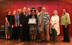 """20191002.Community Board Service Awards Ceremony • <a style=""""font-size:0.8em;"""" href=""""http://www.flickr.com/photos/129440993@N08/48837996438/"""" target=""""_blank"""">View on Flickr</a>"""