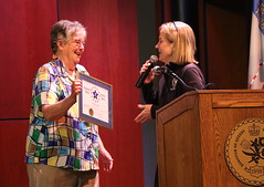 """20191002.Community Board Service Awards Ceremony • <a style=""""font-size:0.8em;"""" href=""""http://www.flickr.com/photos/129440993@N08/48837997298/"""" target=""""_blank"""">View on Flickr</a>"""
