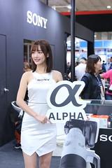 IMG_9690 (攝影玩家-明晏) Tags: sg showgirl woman canon 70d 人 人像 美女 正妹 戶外 outdoor portrait