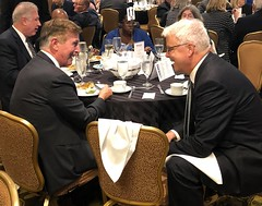"""8th Congressional District Democratic Committee Kennedy King dinner • <a style=""""font-size:0.8em;"""" href=""""http://www.flickr.com/photos/117301827@N08/48838029188/"""" target=""""_blank"""">View on Flickr</a>"""