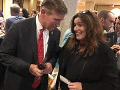 """8th Congressional District Democratic Committee Kennedy King dinner • <a style=""""font-size:0.8em;"""" href=""""http://www.flickr.com/photos/117301827@N08/48838029273/"""" target=""""_blank"""">View on Flickr</a>"""