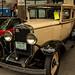 Chevrolet, 1929, Rock 102 Show and Shine Weekend, Saskatoon