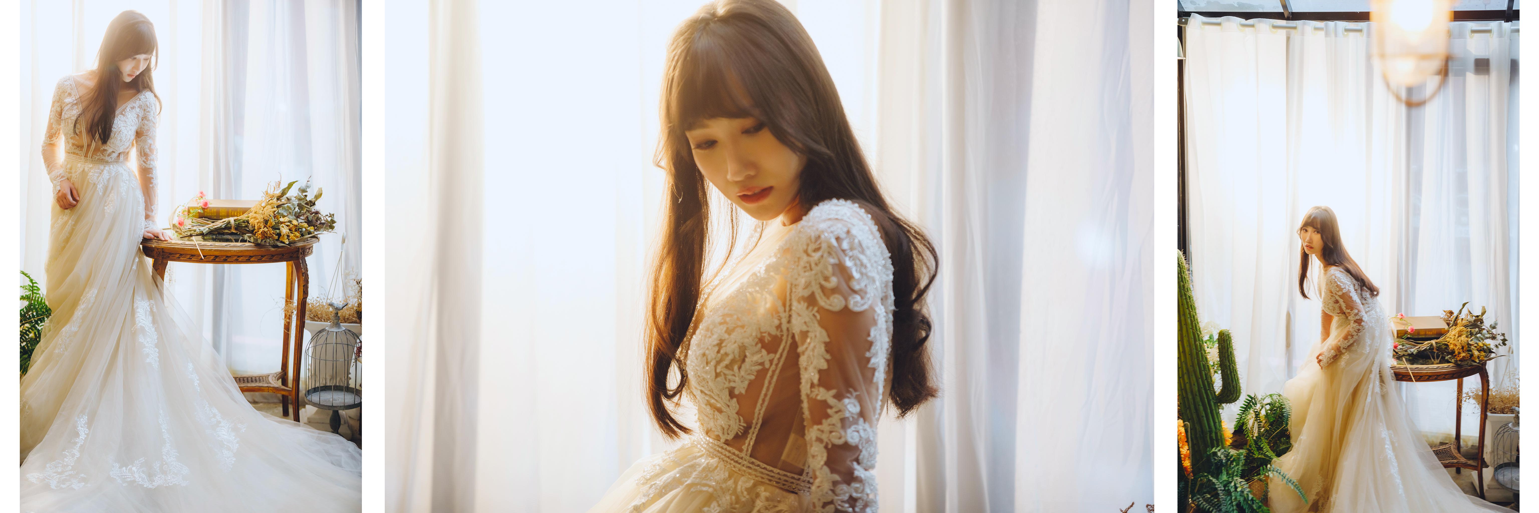 48838083196 ca03008a9c o - 【自主婚紗】+Yoyo+