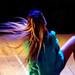 Dance ¬ 4429