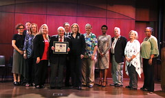"20191002.Community Board Service Awards Ceremony • <a style=""font-size:0.8em;"" href=""http://www.flickr.com/photos/129440993@N08/48838371666/"" target=""_blank"">View on Flickr</a>"