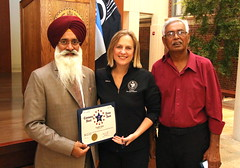 """20191002.Community Board Service Awards Ceremony • <a style=""""font-size:0.8em;"""" href=""""http://www.flickr.com/photos/129440993@N08/48838373881/"""" target=""""_blank"""">View on Flickr</a>"""