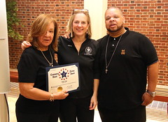 """20191002.Community Board Service Awards Ceremony • <a style=""""font-size:0.8em;"""" href=""""http://www.flickr.com/photos/129440993@N08/48838374066/"""" target=""""_blank"""">View on Flickr</a>"""