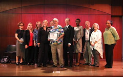 """20191002.Community Board Service Awards Ceremony • <a style=""""font-size:0.8em;"""" href=""""http://www.flickr.com/photos/129440993@N08/48838374831/"""" target=""""_blank"""">View on Flickr</a>"""