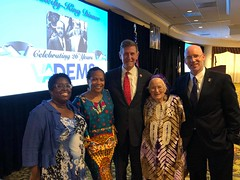 """8th Congressional District Democratic Committee Kennedy King dinner • <a style=""""font-size:0.8em;"""" href=""""http://www.flickr.com/photos/117301827@N08/48838401581/"""" target=""""_blank"""">View on Flickr</a>"""